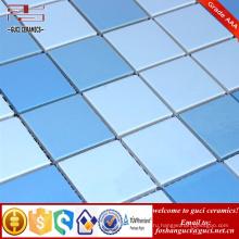 фабрики Китая смешанной ванной комнаты керамическая плитка мозаика плитка дизайн