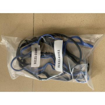 KOBELCO HINO JO8E Dichtung S1121-31880 VHS112131880 Dichtung 0,2 kg