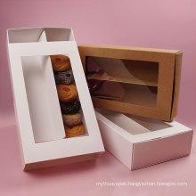 1-Layer SBB Chocolate Chip Cookies Box