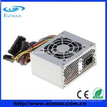 Hohe Zuverlässigkeit 200W SFX Netzteil Micro ATX Netzteil