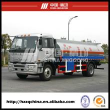 Camion liquide tout neuf chimique (HZZ5165GHY) avec le bon prix