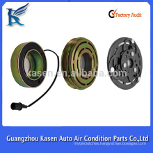 12v DKS15D aircon compressor magnetic clutch for MITSUBISH STRADA/TRITON China manufacturer