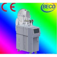 Équipement du système d'oxygène hyperbare (G882A)