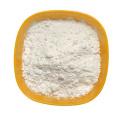 Polvo de L-glutatión para blanquear la piel con el mejor precio