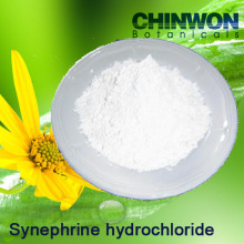 Synephrine HCl: Synephrine Hydrochloride