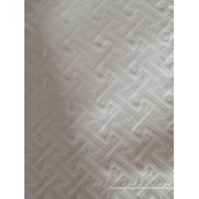 Tecido de estampagem de poliéster para têxteis-lar