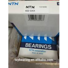 Hot Large stock eccentric bearings 614 43-59 YSX bearing