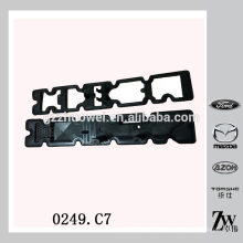 2.0 Peugeot 307 Teile ACM Ventildeckeldichtung 0249.C7 0249C7