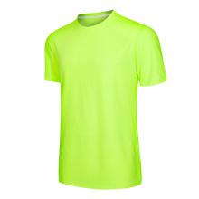 New model all blank sport T-shirt