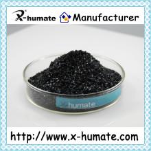 Natrium Humate, Natrium Huminsäure, Super Natrium Humate, Hersteller! ! !
