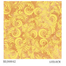 New Arrival Carpet Flooring with Modern Style (BDJ60042)