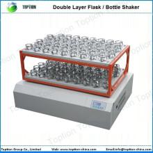 TOPT-311 bottle shaker machine