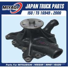 Pb104 Mitsubishi Water Pump Auto Parts