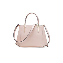 Factory Fashion Designer Ladies Handbag Wzx1268