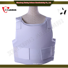 XX high quality and cheap price china bulletproof vest manufacturer