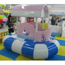 Детская спортивная площадка для детей надувные игрушки для батута