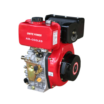 3.8HP 3000rpm Motor Diesel Pequeno