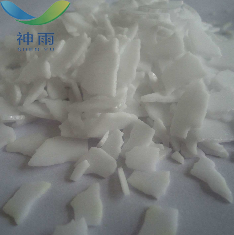 Wholesale Price Potassium Hydroxide