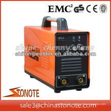 D.C IGBT Inverter Welding Machine MMA-220