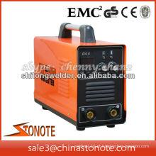 DC IGBT Inverter Máquina de solda MMA-220