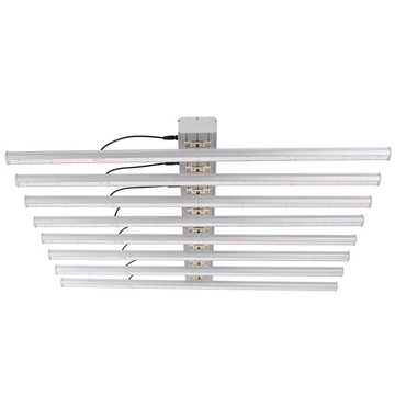 1000w Grow Light para plantas de interior