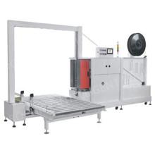 Automatische horizontale Umreifungsmaschine