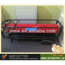 Ready Sale Automatic Poultry Farm Heating Syatem for Broiler Chicken