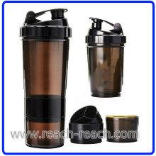 Tasse en plastique protéine Blender (R-S039A)