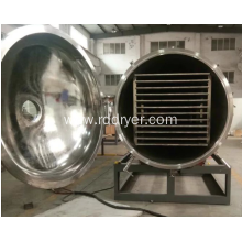 Dynamic Tray Drying Machine-vacuum Drying Machine