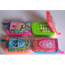 Musical Mobile Toy Candy (100107)
