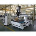 CNC-Router Maschine Atc