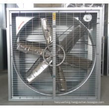 Flower Greenhouse Circulation Air Fan