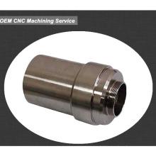 precision machining construction machinery parts