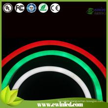 220V DIP LED Neon Flex (15*25mm)