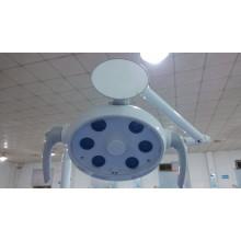 LED Dental Oral Lamp with Sensor