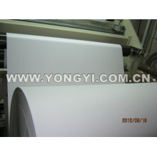 Release Paper for Label (Single Side)