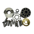 PC200-7 PC2000-8 main hydraulic pump spare parts