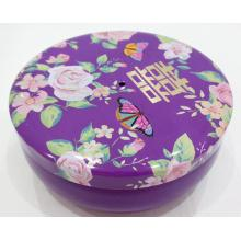Lilla Sweet Candy Tin Box