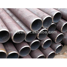 ASTMA106 Gr.B/Q345 carbon steel pipe for boiler feeding