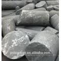 bloques de grafito / bloques de grafito de carbono