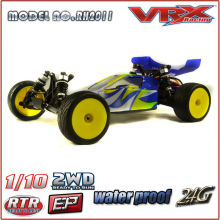 Trading and supplier of china products 400A brushed ESC Toy Vehicle,toy car for kids
