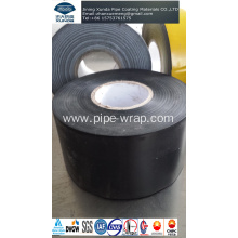 Resistance To Accelerated Aging Pipe Wrap Tape