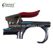 Pistolets pneumatiques à air comprimé de la meilleure qualité professionnelle