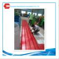 Dachziegel Metalldachblech (PPGI)