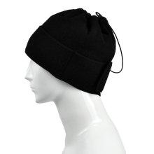 Reusable Gel Ice Pack Headache Wrap Migraine Hat