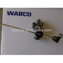 hote sale height sensor for bus
