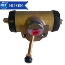 32mm Diameter OEM 531967112603 Left Direction Brake Cylinder For Tractor Zetor