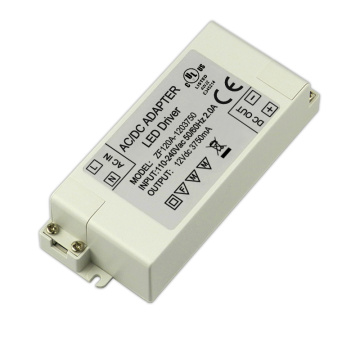 45W 12 Volt LED Driver Transformer for lys