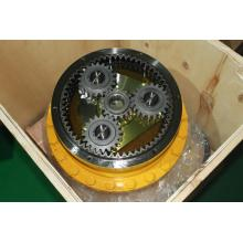 PC200-7 PC200-8 Swing Reducer Gearbox Excavator Parts
