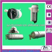 Pompe à carburant mécanique pour VW PASSAT, siège 1H0 906 091 / 1H0906091 / 1H0-906-091